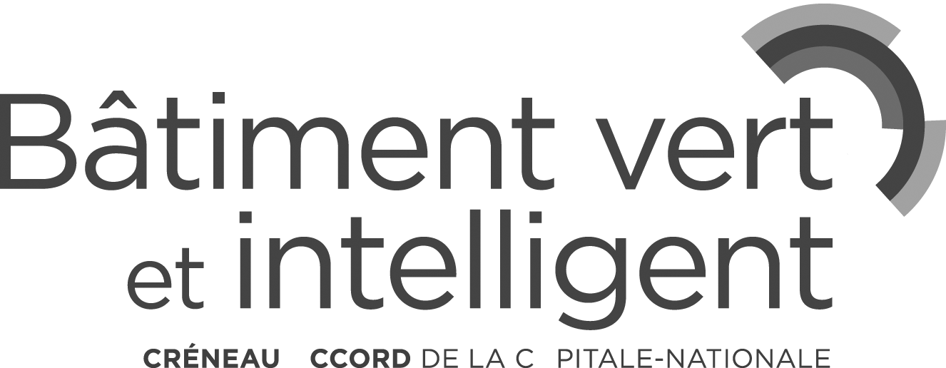 http://www.quebecinternational.ca/industries-cles/batiment-vert-et-intelligent/presentation/