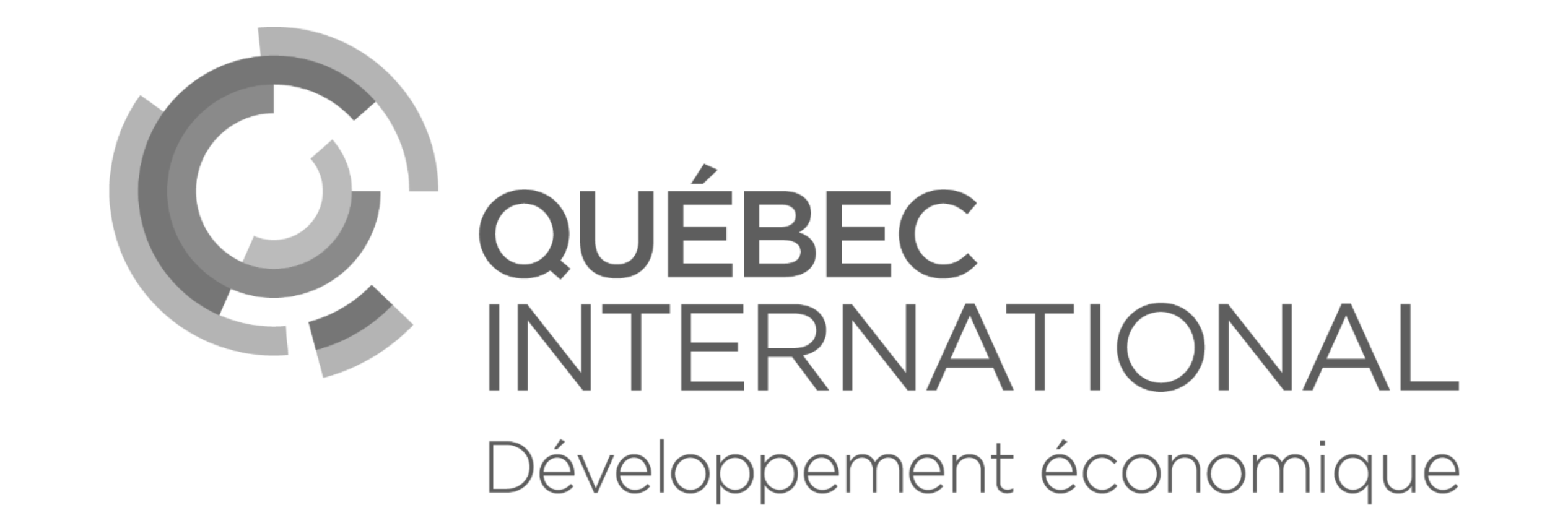 quebecinternational.ca