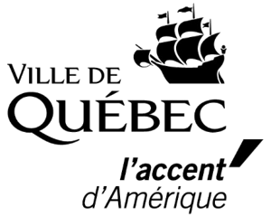 https://www.ville.quebec.qc.ca/